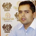 Alcalde de Numarán vinculado al crimen organizado