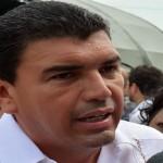 Alcalde de Río Bravo es excluido de reuniones de seguridad