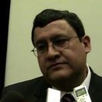 Alcalde de Teoloyucan es denunciado por peculado