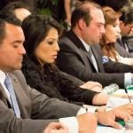 Alcaldes dispuestos a ser investigados: Conamm