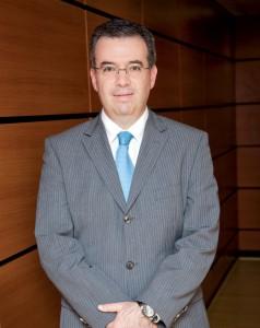 Alejandro Díaz de León_o13