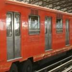 Anuncia GDF fideicomiso por 2 Mil mdp para mantenimiento en Metro
