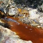 Afectados por Río Sonora recibirán apoyo económico