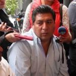 Detienen a edil de La Resurrección, Puebla