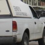 Asesinan a ex alcalde de Cabo Corrientes
