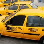 Aumenta tarifa de transporte en Torreón