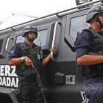 Blindarán colindancia de Michoacán con Guerrero