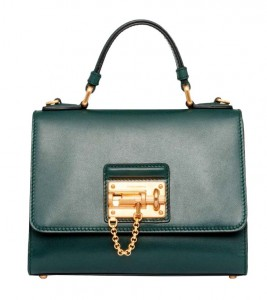 Bolso Dolce & Gabbana