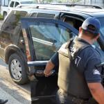 Alcalde de Iguala es buscado por la Procuraduría de Justicia