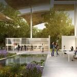 CCD de Guadalajara y Cisco colaboran para crear Ciudad Inteligente