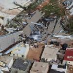 Desarrollo urbano cambiará en Los Cabos tras Odile