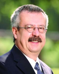 Carlos Urzúa
