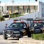 Realizan operativo sorpresa en Cereso de Mérida