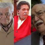 Cinco dramáticos casos de gobernadores dejando su cargo