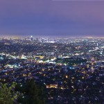 Ciudades medias: desarrollo urbano del futuro