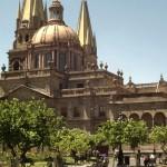 Guadalajara será sede de la Conferencia Anual de Municipios