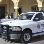 Policías de Cocula confiesan participación en caso Iguala