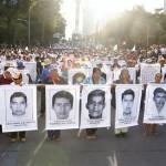 Crisis humanitaria en México: CIDH