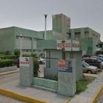 Presunto caso de Ébola en Campeche podría ser Dengue