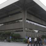 Descubren red de prostitución en alcaldía de Tijuana