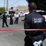 Depuran Policías municipales en Chiapas