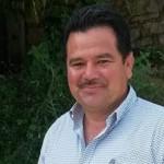 Detienen a alcalde de Cocula, Guerrero