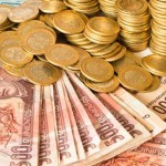 Estados con endeudamiento ordenado