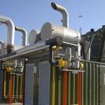 Cuatro ciudades transforman basura en electricidad