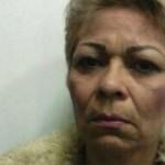 Exesposa de 'La Tuta' fue capturada