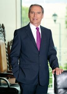 Francisco Sánchez Sánchez