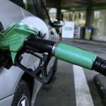 'Gasolinazos' en México
