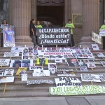 EPN responde limitadamente a desapariciones en México: HRW