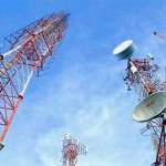 Solicita Idet facilitar infraestructura para telecomunicaciones