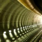 Inversión en infraestructura debe elevarse a 6.2% del PIB: Cepal