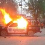 Inseguridad provoca violencia ciudadana en Ecatepec