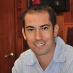 Alcalde de Salamanca será investigado por solicitud del Senado