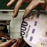 Jalisco y Puebla aprueban en Transparencia