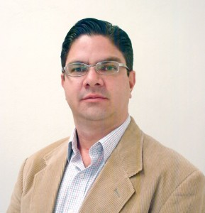 Jorge Miguel Dada Guerrero