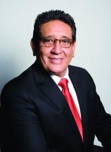 José Ponce