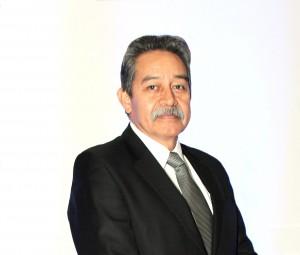 Juan Danell