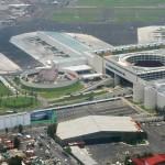 Convocan a ciudadanos a reconvertir actual aeropuerto en área sustentable