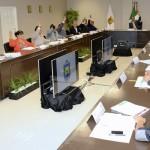 Ley de Pensiones en Coahuila salvará de catástrofe a municipios: Moreira