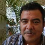 Liberan a alcalde de Siltepec