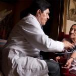 'Médico en tu Casa' llega a la delegación Gustavo A. Madero