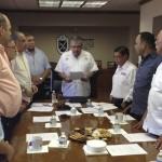 Municipio de Mexicali perdería 180 millones por obra detenida