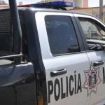 Pide Moreira incrementar policías en municipios