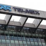 Sancionan a Telmex con multa máxima por prácticas monopólicas