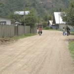 Municipios esenciales para combatir pobreza: Nemer Álvarez