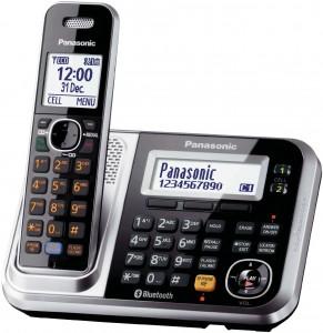 Panasonic KX-TG7841.