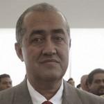 Acusan a alcalde de Texmelucan de proteger bandas criminales